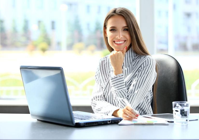 Formation sur la gestion du temps - S'organiser Zen pour réussir son business - Lexia Expert