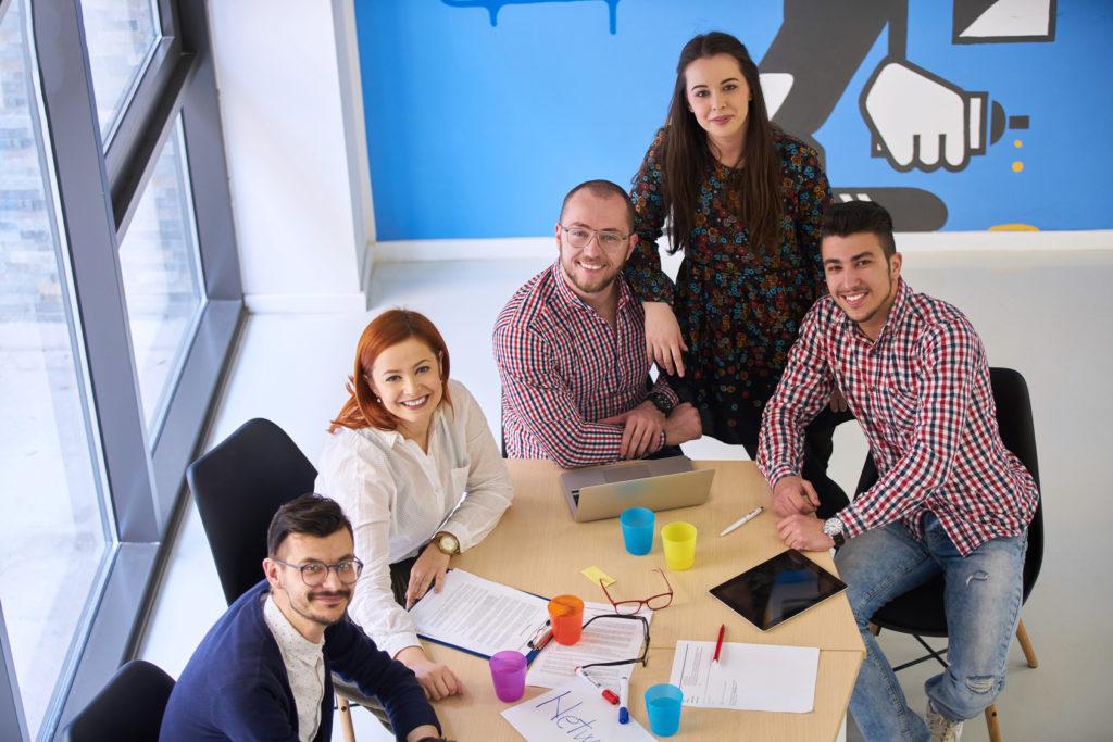 Formation - Augmenter sa productivité - S'organiser Zen pour réussir son business - Lexia Expert
