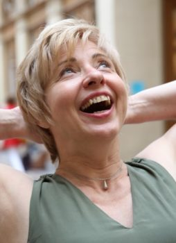 Roselyne Roland-Gosselin - S'organiser Zen - Lexia Expert