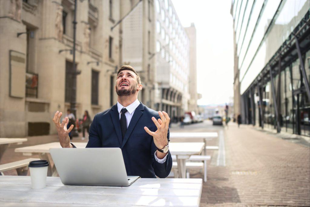 Blog - sorganiser-zen-surcharge-travail