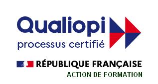 Qualiopi-LexiaExpert