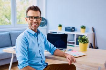 Blog - La gestion du temps pour le bien-être du dirigeant - S'organiser Zen pour réussir son business - Lexia Expert