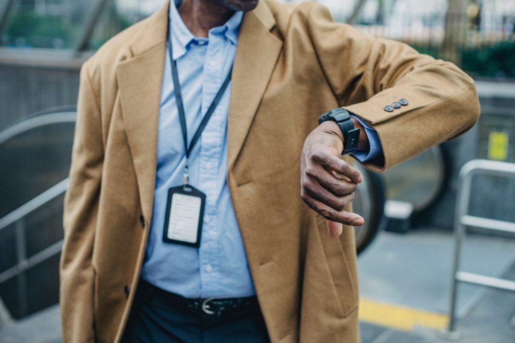 7 erreurs des dirigeants dans la gestion de leur temps